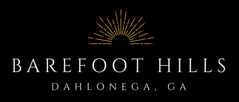 Dahlonega Hotels & Accommodations | Barefoot Hills Hotel