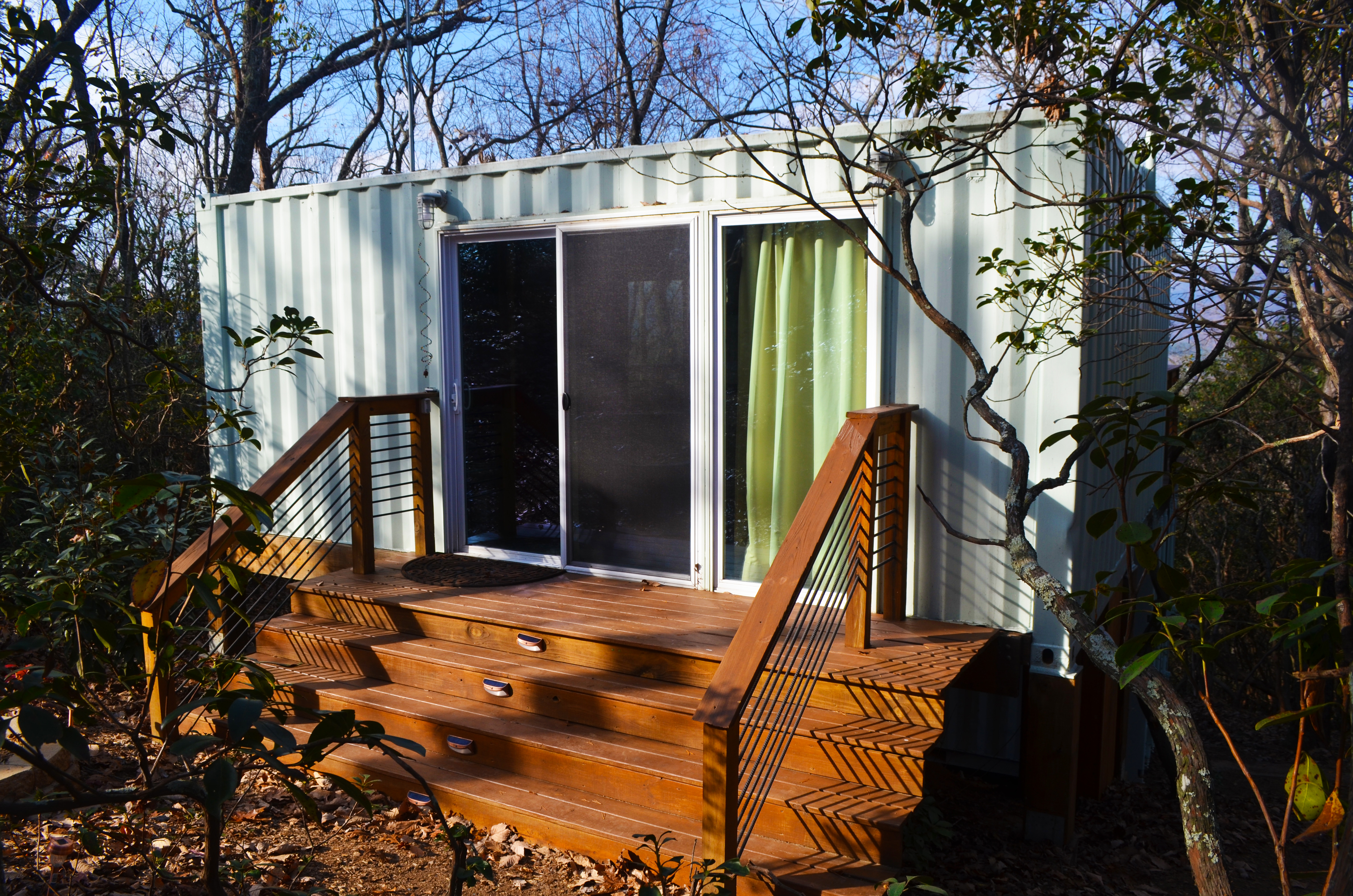 georgia rental dahlonega dsc ga mountain cabins in house