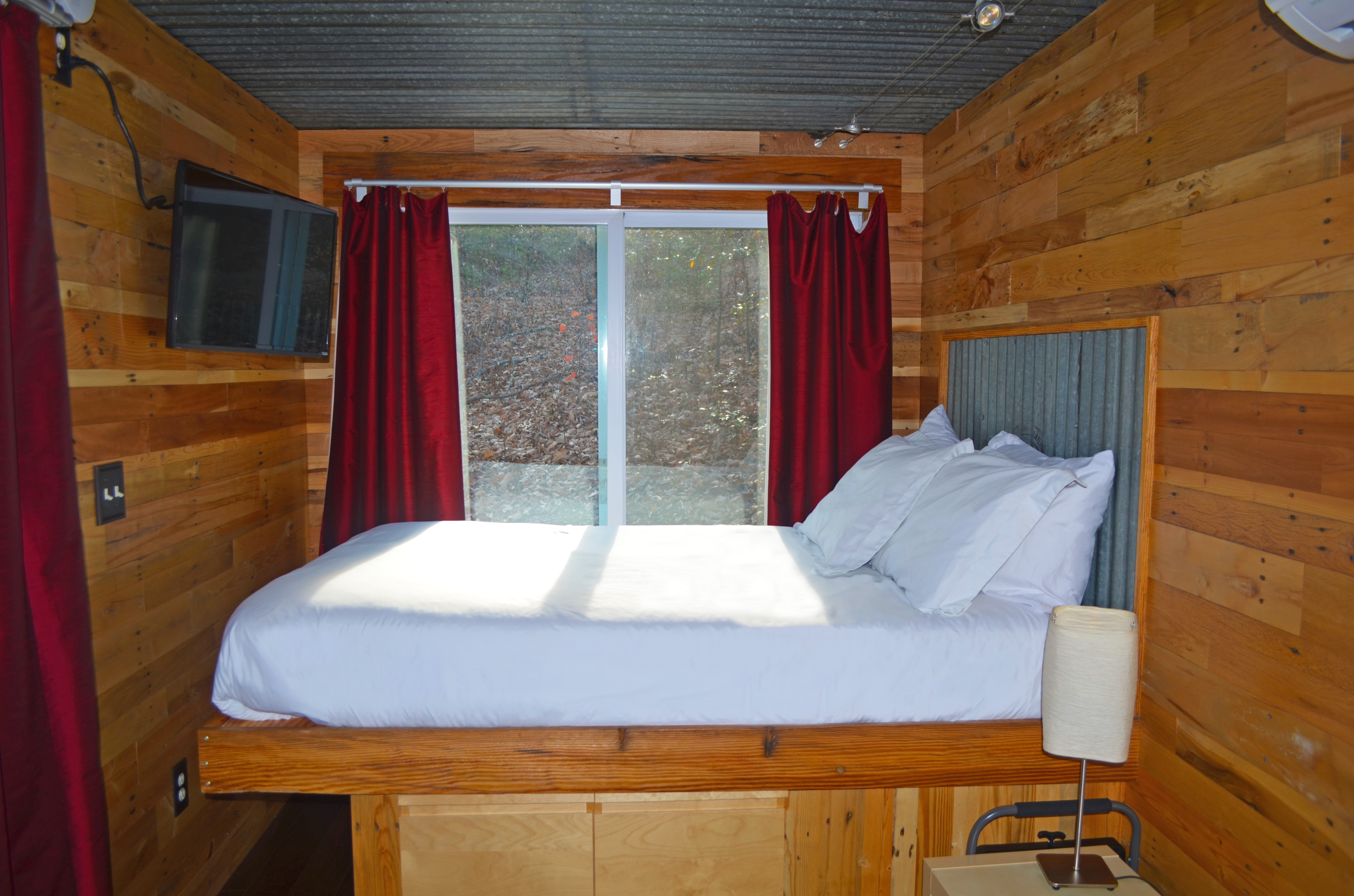 in s roscommon bearadise cabin dahlonega d hideawayhavens ga our havens cabins
