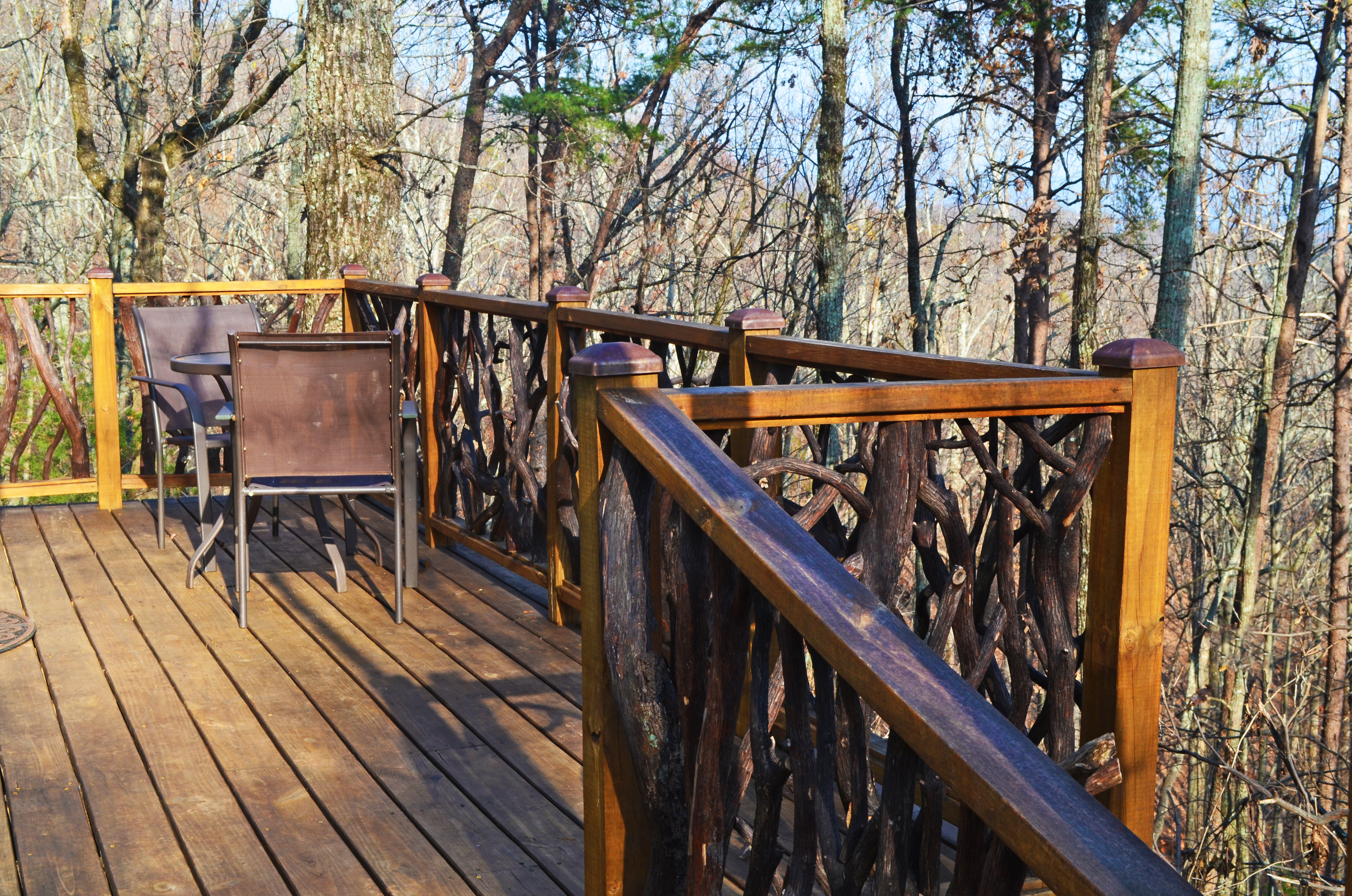s cabins hostel by hammock photograph the dahlonega saints north georgias sutherland hiker is robert in ga operated near georgia